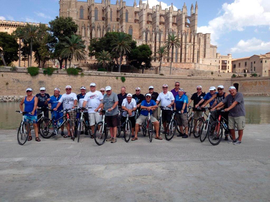 Mallorca_2014
